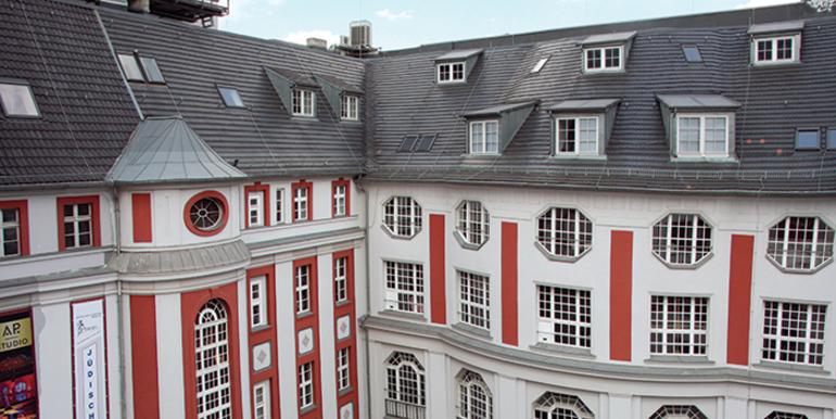 Laltralingua Soggiorni Linguistici All Estero Vacanze Studio Tedesco A Berlino In Austria